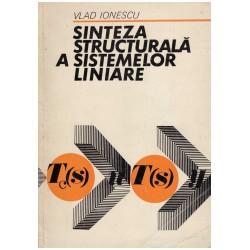 Sinteza structurala a...