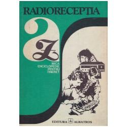 Radioreceptia