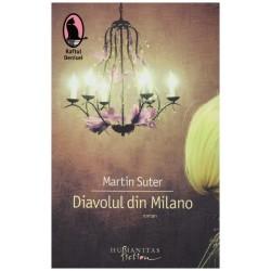 Diavolul din Milano