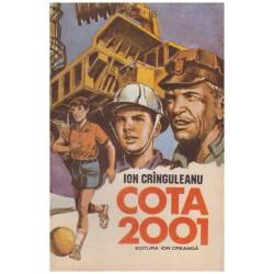 Cota 2001