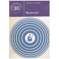 Neutrinul