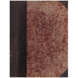 Originea romanilor vol.2