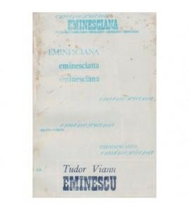 Eminescu
