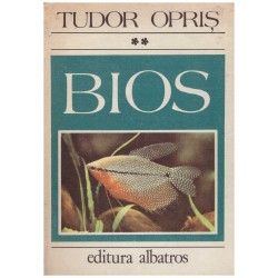 Bios (cele mai pasionante...