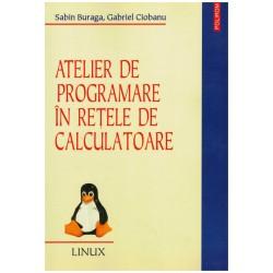 Atelier de programare in...