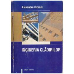 Ingineria cladirilor