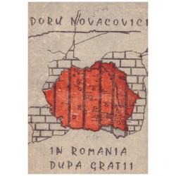 In Romania dupa gratii