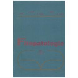 Fitopatologie