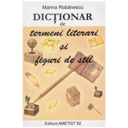 Dictionar de termeni...