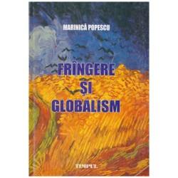 Frangere si globalism