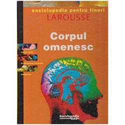 Enciclopedia pentru tineri...