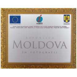 Republica Moldova in...