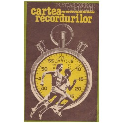 Cartea recordurilor