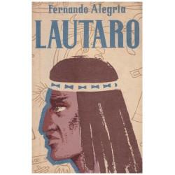 Lautaro - Tanarul...