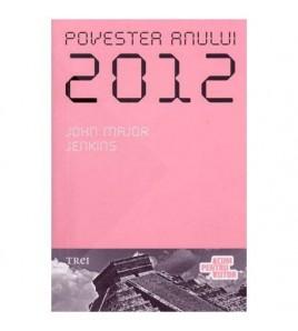Poveste anului 2012