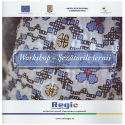 Workshop - Sezatorile iernii