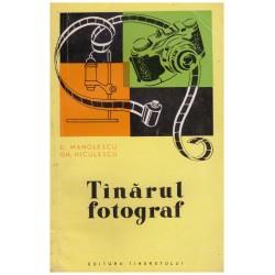Tanarul fotograf