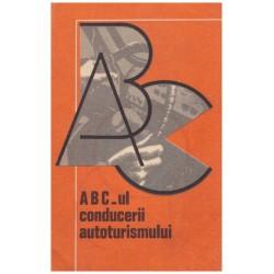 ABC-ul conducerii...