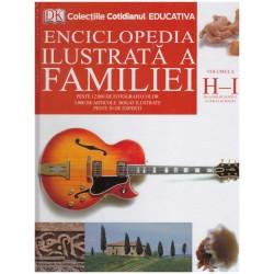 Enciclopedia ilustrata a...