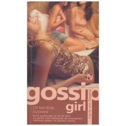 Gossip girl - cei mai...