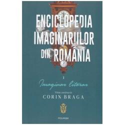 Enciclopedia imaginariilor...