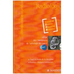Radiologie(copie xerox)