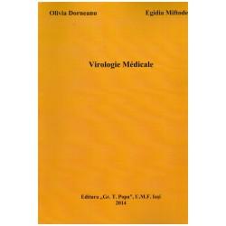 Virologie Medicale
