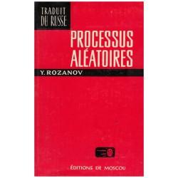 Processus aleatoires