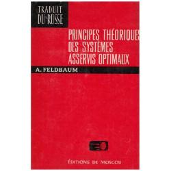 Principes theoriques des...