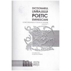 Dictionarul limbajului...
