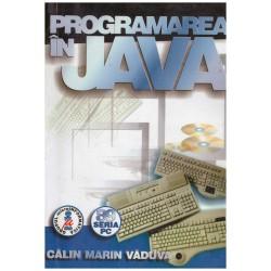 Programarea in Java
