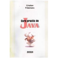 Curs practic de Java