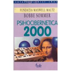 Psihocibernetica 2000