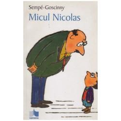 Micul Nicolas