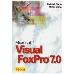 Visual FoxPro7.0
