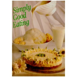 Simply good eating