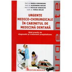 Urgente medico-chirurgicale...