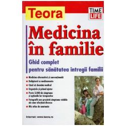Medicina in familie - ghid...