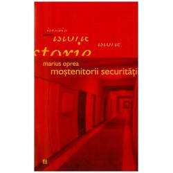 Mostenitorii securitatii