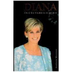 Diana in cautarea iubirii