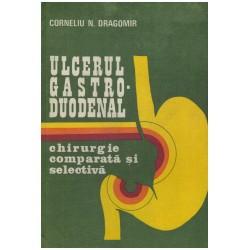 Ulcerul gastro-duodenal -...