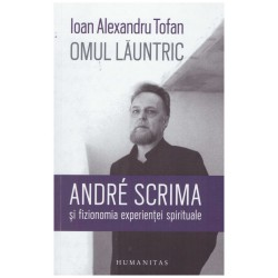 Omul launtric - Andre...