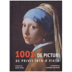 1001 de picturi de privit...