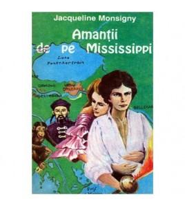 Amantii de pe Mississippi