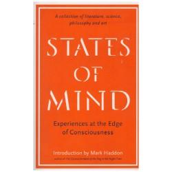 States of mind -...