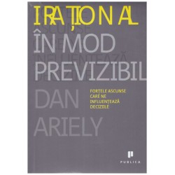 Irational in mod...