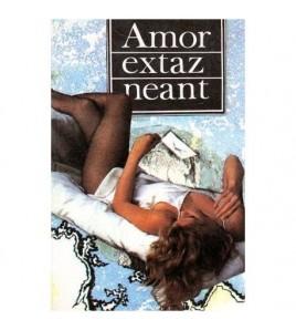 Amor, Extaz, Neant - Todo...