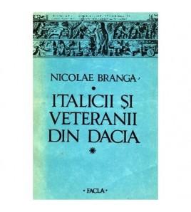 Italicii si veteranii din...