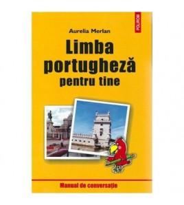 Limba portugheza pentru...