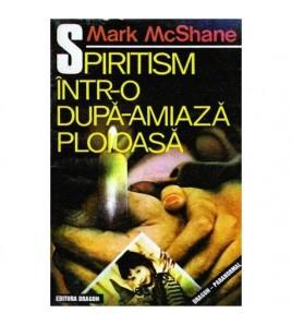 Spiritism intr-o...